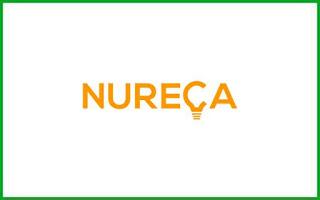 Nureca Logo