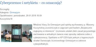 http://www.zs3wek.pl/28-zespol-szkol-nr-3/gimnazjum/1736-cyberprzemoc-i-netykieta-co-oznaczaja