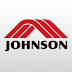 Johnson Health Tech Commercial Philippines, Inc. for Taiwan Excellence 2016