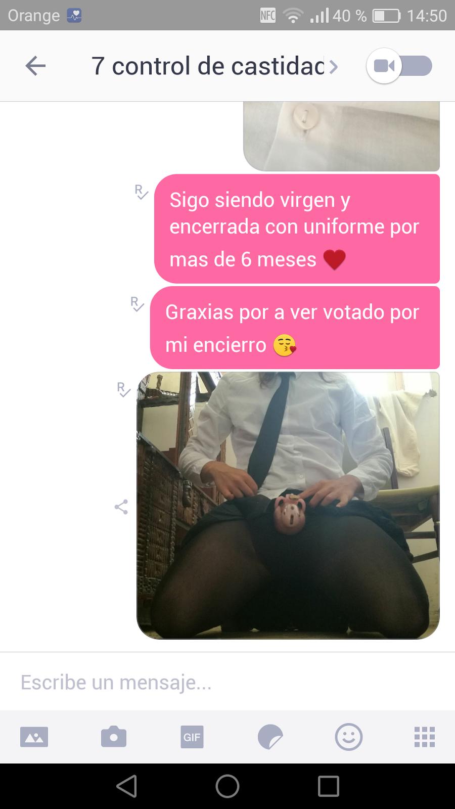 Relatos Eroticos y relatos porno de dominacion en