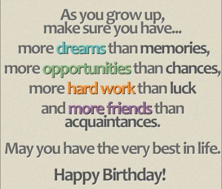 Happy birthday wishes images for friend best b day wishes text keep calm and be crazy laugh love and live it up because this is the oldest youve been and the youngest youll ever be again happy birthday thecheapjerseys Images
