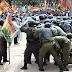 El pasado que vuelve: Golpe de Estado en Bolivia por Arturo Laguado Duca