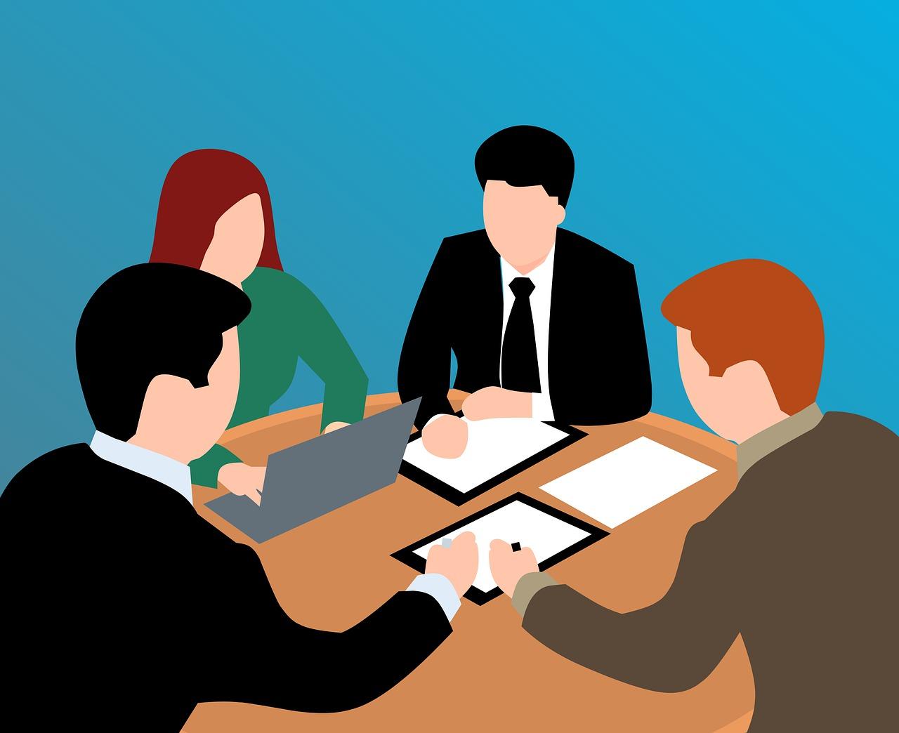 Contoh Surat Lamaran Kerja Untuk Staff Data Entry (Fresh Graduate)