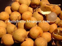longan, fruits and health, dailyfruits.blogspot.com