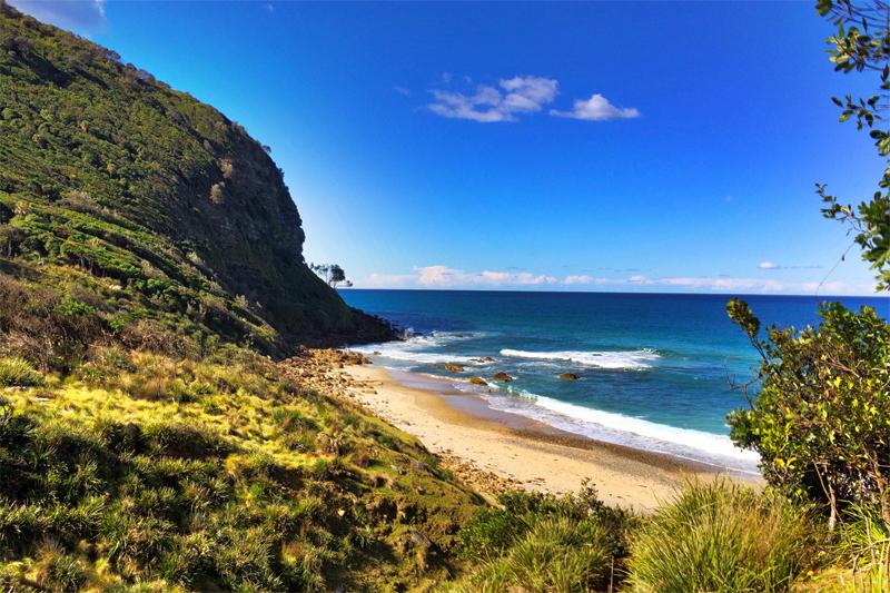 Kypros fem på topp - Bortebest reiseekspertene