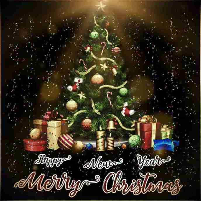 christmas images,merry christmas images,merry christmas images 2019,christmas tree images,christmas images tree,christmas images to download,christmas images download