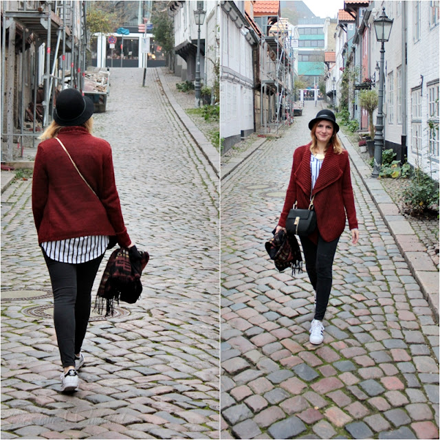 outfit post, josie´s little wonderland, fashion, autumn, cozy, knitwear, outfit