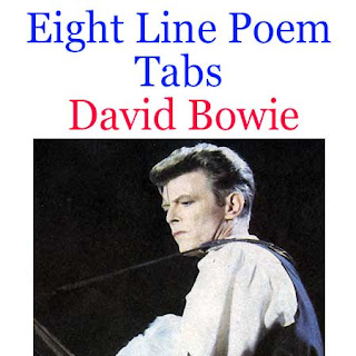 Eight Line Poem Tabs David Bowie. How To Play Eight Line Poem On Guitar Tabs & Sheet Online,Eight Line Poem guitar tabs David Bowie,Eight Line Poem guitar chords David Bowie,guitar notes,Eight Line Poem David Bowie guitar pro tabs,Eight Line Poem guitar tablature,Eight Line Poem  guitar chords songs,Eight Line Poem David Bowie basic guitar chords,tablature,easy Eight Line Poem David Bowie  guitar tabs,easy guitar songs,Eight Line Poem David Bowie guitar sheet music,guitar songs,bass tabs,acoustic guitar chords,guitar chart,cords of guitar,tab music,guitar chords and tabs,guitar tuner,guitar sheet,guitar tabs songs,guitar song,electric guitar chords,guitar Eight Line Poem David Bowie  chord charts,tabs and chords Eight Line Poem David Bowie ,a chord guitar,easy guitar chords,guitar basics,simple guitar chords,gitara chords,Eight Line Poem David Bowie  electric guitar tabs,Eight Line Poem David Bowie  guitar tab music,country guitar tabs,Eight Line Poem David Bowie  guitar riffs,guitar tab universe,Eight Line Poem David Bowie  guitar keys,Eight Line Poem David Bowie  printable guitar chords,guitar table,esteban guitar,Eight Line Poem David Bowie  all guitar chords,guitar notes for songs,Eight Line Poem David Bowie  guitar chords online,music tablature,Eight Line Poem David Bowie  acoustic guitar,all chords,guitar fingers,Eight Line Poem David Bowie guitar chords tabs,Eight Line Poem David Bowie  guitar tapping,Eight Line Poem David Bowie  guitar chords chart,guitar tabs online,Eight Line Poem David Bowie guitar chord progressions,Eight Line Poem David Bowie bass guitar tabs,Eight Line Poem David Bowie guitar chord diagram,guitar software,Eight Line Poem David Bowie bass guitar,guitar body,guild guitars,Eight Line Poem David Bowie guitar music chords,guitar Eight Line Poem David Bowie chord sheet,easy Eight Line Poem David Bowie guitar,guitar notes for beginners,gitar chord,major chords guitar,Eight Line Poem David Bowie tab sheet music guitar,guitar neck,song tabs,Eight Line Poem David Bowie tablature music for guitar,guitar pics,guitar chord player,guitar tab sites,guitar score,guitar Eight Line Poem David Bowie tab books,guitar practice,slide guitar,aria guitars,Eight Line Poem David Bowie tablature guitar songs,guitar tb,Eight Line Poem David Bowie acoustic guitar tabs,guitar tab sheet,Eight Line Poem David Bowie power chords guitar,guitar tablature sites,guitar Eight Line Poem David Bowie music theory,tab guitar pro,chord tab,guitar tan,Eight Line Poem David Bowie printable guitar tabs,Eight Line Poem David Bowie ultimate tabs,guitar notes and chords,guitar strings,easy guitar songs tabs,how to guitar chords,guitar sheet music chords,music tabs for acoustic guitar,guitar picking,ab guitar,list of guitar chords,guitar tablature sheet music,guitar picks,r guitar,tab,song chords and lyrics,main guitar chords,acoustic Eight Line Poem David Bowie guitar sheet music,lead guitar,free Eight Line Poem David Bowie sheet music for guitar,easy guitar sheet music,guitar chords and lyrics,acoustic guitar notes,Eight Line Poem David Bowie acoustic guitar tablature,list of all guitar chords,guitar chords tablature,guitar tag,free guitar chords,guitar chords site,tablature songs,electric guitar notes,complete guitar chords,free guitar tabs,guitar chords of,cords on guitar,guitar tab websites,guitar reviews,buy guitar tabs,tab gitar,guitar center,christian guitar tabs,boss guitar,country guitar chord finder,guitar fretboard,guitar lyrics,guitar player magazine,chords and lyrics,best guitar tab site,Eight Line Poem David Bowie sheet music to guitar tab,guitar techniques,bass guitar chords,all guitar chords chart,Eight Line Poem David Bowie guitar song sheets,Eight Line Poem David Bowie guitat tab,blues guitar licks,every guitar chord,gitara tab,guitar tab notes,all Eight Line Poem David Bowie acoustic guitar chords,the guitar chords,Eight Line Poem David Bowie  guitar ch tabs,e tabs guitar,Eight Line Poem David Bowie guitar scales,classical guitar tabs,Eight Line Poem David Bowie guitar chords website,Eight Line Poem David Bowie printable guitar songs,guitar tablature sheets Eight Line Poem David Bowie ,how to play Eight Line Poem David Bowie guitar,buy guitar Eight Line Poem David Bowie tabs online,guitar guide,Eight Line Poem David Bowie guitar video,blues guitar tabs,tab universe,guitar chords and songs,find guitar,chords,Eight Line Poem David Bowie guitar and chords,,guitar pro,all guitar tabs,guitar chord tabs songs,tan guitar,official guitar tabs,Eight Line Poem David Bowie guitar chords table,lead guitar tabs,acords for guitar,free guitar chords and lyrics,shred guitar,guitar tub,guitar music books,taps guitar tab,Eight Line Poem David Bowie tab sheet music,easy acoustic guitar tabs,Eight Line Poem David Bowie guitar chord guitar,guitar Eight Line Poem David Bowie tabs for beginners,guitar leads online,guitar tab a,guitar Eight Line Poem David Bowie chords for beginners,guitar licks,a guitar tab,how to tune a guitar,online guitar tuner,guitar y,esteban guitar lessons,guitar strumming,guitar playing,guitar pro 5,lyrics with chords,guitar chords notes,spanish guitar tabs,buy guitar tablature,guitar chords in order,guitar Eight Line Poem David Bowie music and chords,how to play Eight Line Poem David Bowie all chords on guitar,guitar world,different guitar chords,tablisher guitar,cord and tabs,Eight Line Poem David Bowie tablature chords,guitare tab,Eight Line Poem David Bowie guitar and tabs,free chords and lyrics,guitar history,list of all guitar chords and how to play them,all major chords guitar,all guitar keys,Eight Line Poem David Bowie guitar tips,taps guitar chords,Eight Line Poem David Bowie printable guitar music,guitar partiture,guitar Intro,guitar tabber,ez guitar tabs,Eight Line Poem David Bowie standard guitar chords,guitar fingering chart,Eight Line Poem David Bowie guitar chords lyrics,guitar archive,rockabilly guitar lessons,you guitar chords,accurate guitar tabs,chord guitar full,Eight Line Poem David Bowie guitar chord generator,guitar forum,Eight Line Poem David Bowie guitar tab lesson,free tablet,ultimate guitar chords,lead guitar chords,i guitar chords,words and guitar chords,guitar Intro tabs,guitar chords chords,taps for guitar, print guitar tabs,Eight Line Poem David Bowie accords for guitar,how to read guitar tabs,music to tab,chords,free guitar tablature,gitar tab,l chords,you and i guitar tabs,tell me guitar chords,songs to play on guitar,guitar pro chords,guitar player,Eight Line Poem David Bowie acoustic guitar songs tabs,Eight Line Poem David Bowie tabs guitar tabs,how to play Eight Line Poem David Bowie guitar chords,guitaretab,song lyrics with chords,tab to chord,e chord tab,best guitar tab website,Eight Line Poem David Bowie ultimate guitar,guitar Eight Line Poem David Bowie chord search,guitar tab archive,Eight Line Poem David Bowie tabs online,guitar tabs & chords,guitar ch,guitar tar,guitar method,how to play guitar tabs,tablet for,guitar chords download,easy guitar Eight Line Poem David Bowie  chord tabs,picking guitar chords,nirvana guitar tabs,guitar songs free,guitar chords guitar chords,on and on guitar chords,ab guitar chord,ukulele chords,beatles guitar tabs,this guitar chords,all electric guitar,chords,ukulele chords tabs,guitar songs with chords and lyrics,guitar chords tutorial,rhythm guitar tabs,ultimate guitar archive,free guitar tabs for beginners,guitare chords,guitar keys and chords,guitar chord strings,free acoustic guitar tabs,guitar songs and chords free,a chord guitar tab,guitar tab chart,song to tab,gtab,acdc guitar tab ,best site for guitar chords,guitar notes free,learn guitar tabs,free Eight Line Poem David Bowie  tablature,guitar t,gitara ukulele chords,what guitar chord is this,how to find guitar chords,best place for guitar tabs,e guitar tab,for you guitar tabs,different chords on the guitar,guitar pro tabs free,free Eight Line Poem David Bowie  music tabs,green day guitar tabs,Eight Line Poem David Bowie acoustic guitar chords list,list of guitar chords for beginners,guitar tab search,guitar cover tabs,free guitar tablature sheet music,free Eight Line Poem David Bowie chords and lyrics for guitar songs,blink 82 guitar tabs,jack johnson guitar tabs,what chord guitar,purchase guitar tabs online,tablisher guitar songs,guitar chords lesson,free music lyrics and chords,christmas guitar tabs,pop songs guitar tabs,Eight Line Poem David Bowie tablature gitar,tabs free play,chords guitare,guitar tutorial,free guitar chords tabs sheet music and lyrics,guitar tabs tutorial,printable song lyrics and chords,for you guitar chords,free guitar tab music,ultimate guitar tabs and chords free download,song words and chords,guitar music and lyrics,free tab music for acoustic guitar,free printable song lyrics with guitar chords,a to z guitar tabs ,chords tabs lyrics ,beginner guitar songs tabs,acoustic guitar chords and lyrics,acoustic guitar songs chords and lyrics,simple guitar songs tabs,basic guitar chords tabs,best free guitar tabs,what is guitar tablature,Eight Line Poem David Bowie tabs free to play,guitar song lyrics,ukulele Eight Line Poem David Bowie tabs and chords,basic Eight Line Poem David Bowie guitar tabs,