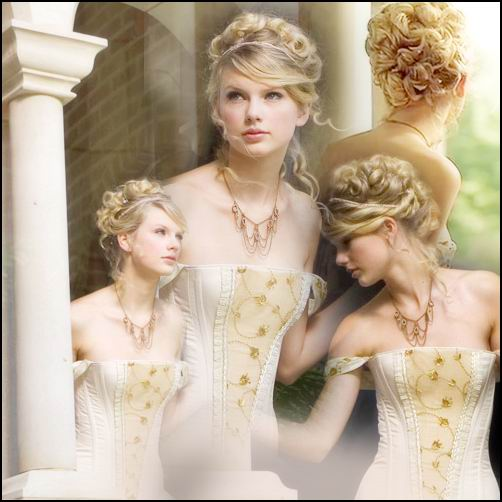 Image result for taylor swift 2013 love story