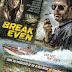 Nonton Film Break Even - Full Movie   (Subtitle Bahasa Indonesia)