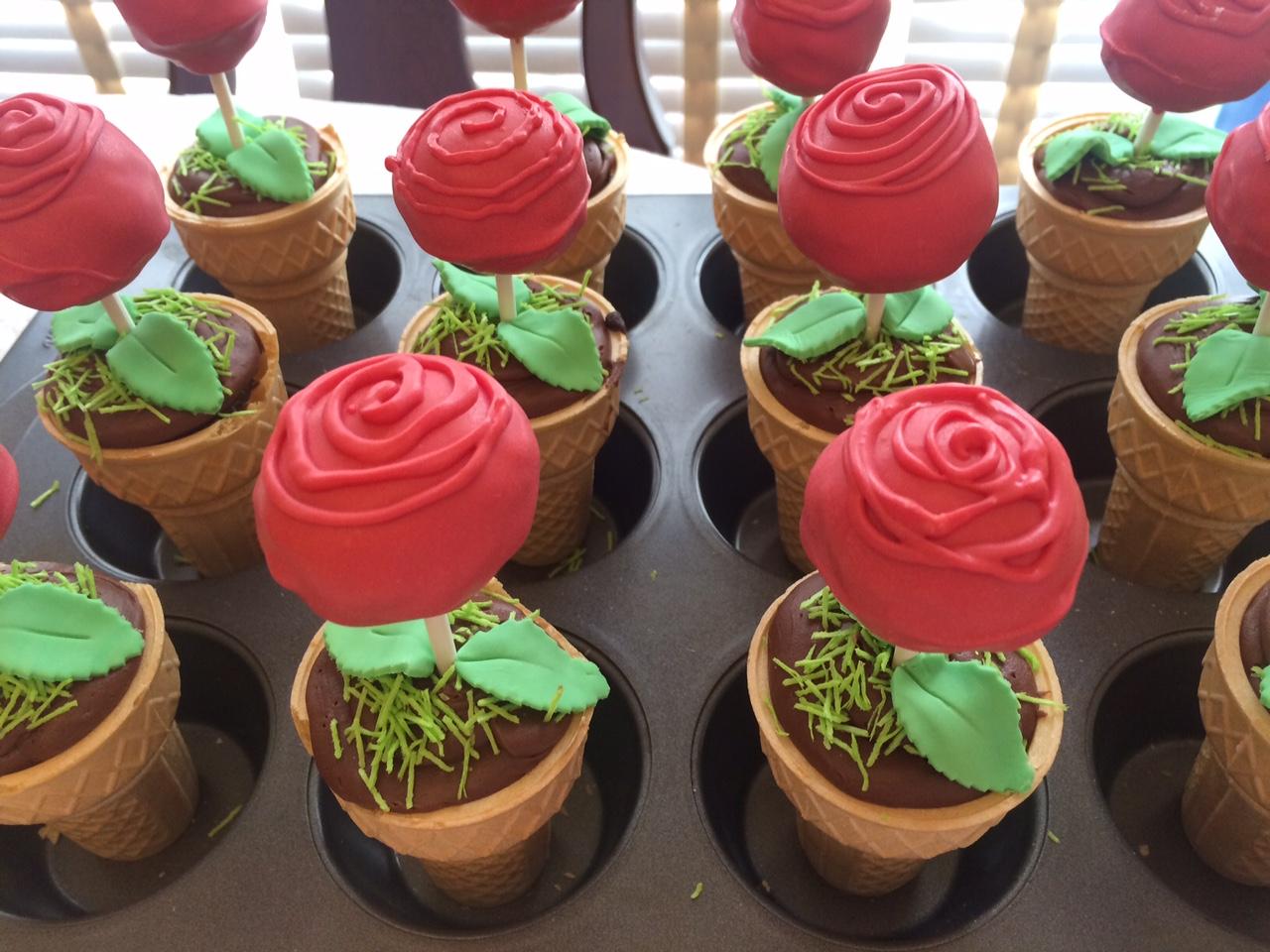 Cakes By Dodi 2014 2015 Cakes