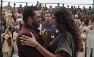 movie-bharat-earn-42-crore-first-day