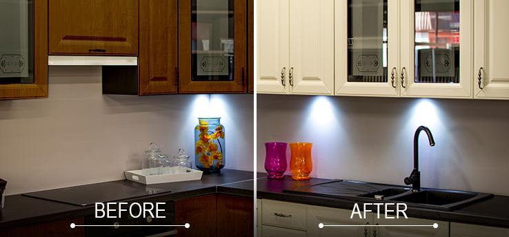 33 Houston Donate Kitchen Cabinets - Domaci Design