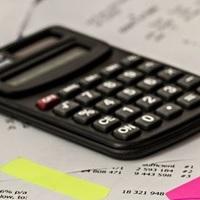 Jaki plan najbardziej opłaca się w Aion Banku?