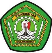 Biaya Kuliah UNMUL 2017/2018 (Universitas Mulawarman)