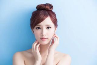 Tips to Decrease Facial Pores