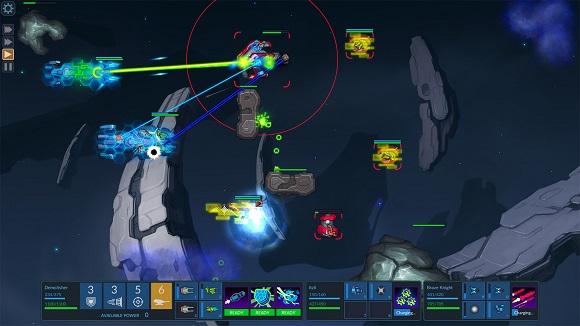 star-souls-pc-screenshot-4