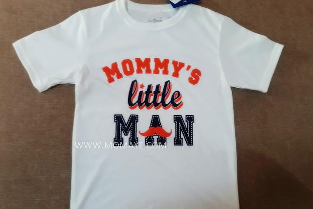Justees, kids' clothes, kids shirt, tshirt