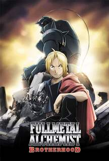 watch-fullmetal-alchemist-online