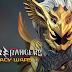 Novas Skins chegam em breve em Power Rangers Legacy Wars