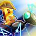 Hợp đồng thông minh sắp đến với Bitcoin thông qua Internet Computer của Dfinity