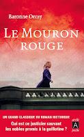 http://leslecturesdeladiablotine.blogspot.fr/2018/02/le-mouron-rouge-de-baronne-orczy.html