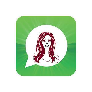 https://chat.whatsapp.com/BTBfn6AYShg3p15SpP9fUA