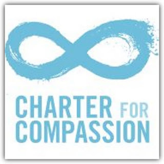 Charter for Compassion