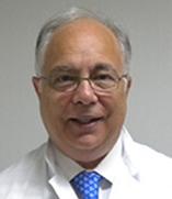 Καρκίνος: Εξατομικευμένη θεραπεία & εξατομικευμένη πρόληψη