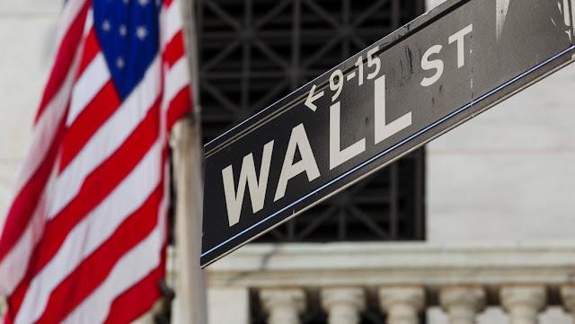 Secretario del Tesoro: EE.UU. no cerrará su economía en caso de una segunda ola de covid-19