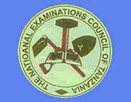 FORM TWO Examinations Results 2020 | Form Two National Assessment (FTNA) Results 2020 | NECTA Form Two Results 2020