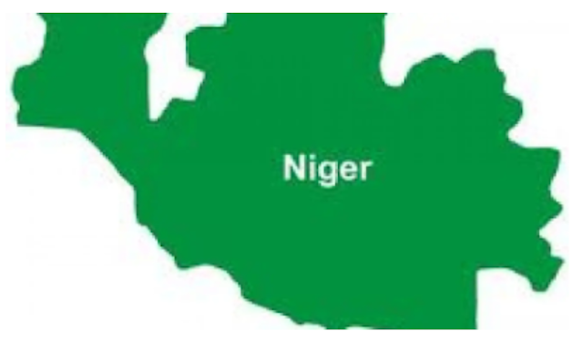 Banditry: Seven farmers killed in Maschegu, Niger State.