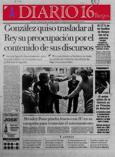 https://issuu.com/sanpedro/docs/diario16burgos2524
