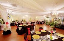 Nashville Events Design Event Location