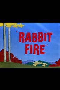 Watch Rabbit Fire Online Free in HD