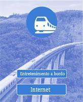 Trem de Vitória a Minas, todas as dicas