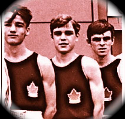 New Manitoba amateur boxing association something is