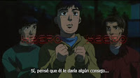 8 - Initial D Third Stage | Película | HD | Mega / 1fichier