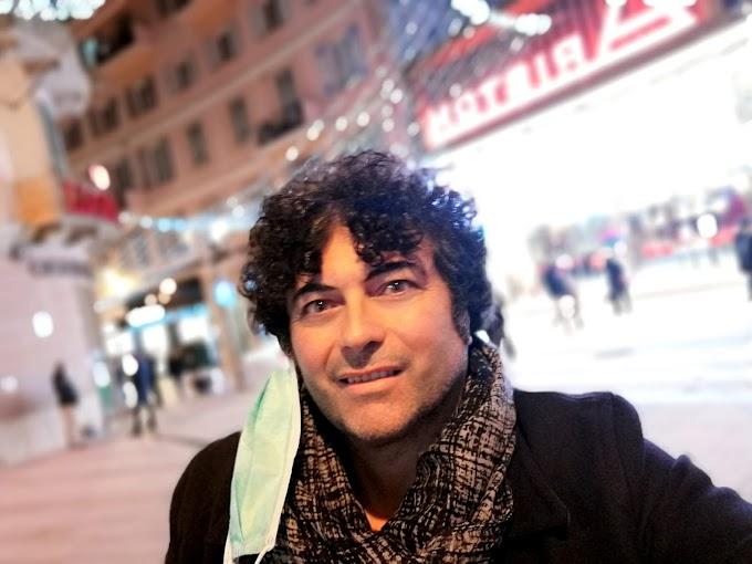 """Sanremo, Giuseppe Grande: """"Fiorello e Amadeus nonostante il Covid faranno un ottimo lavoro"""""""