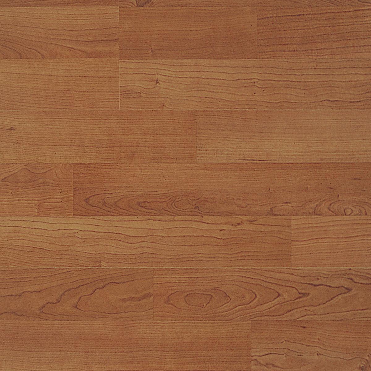 Image Result For Carpet Installation Richmond Va