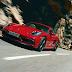 #Tecnologia @MGallegosGroupNews Porsche presenta 718 Cayman GTS 4.0 y el 718 Boxster GTS 4.0 .
