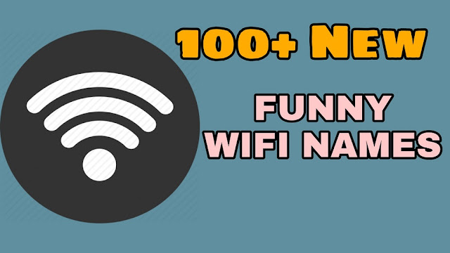 funny wifi images, best wifi names