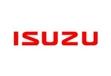 https://www.vandi4u.net/p/isuzu-cars.html