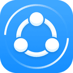 SHAREit APK Free Download For Android