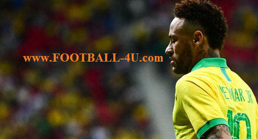 FOOTBALL,Mercato,PSG,Neymar,Antoine Griezmann,FC Barcelona ,Football-4u
