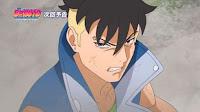 Boruto: Naruto Next Generations Capitulo 188 Sub Español HD