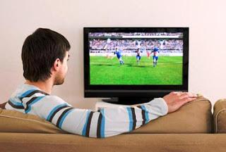 Selcuksports Sayesinde Futbolu Doyasiya Yaşayin