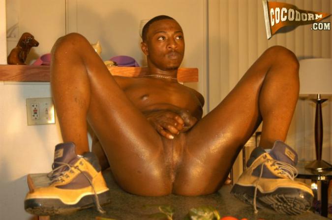 ass black porn Phat gay