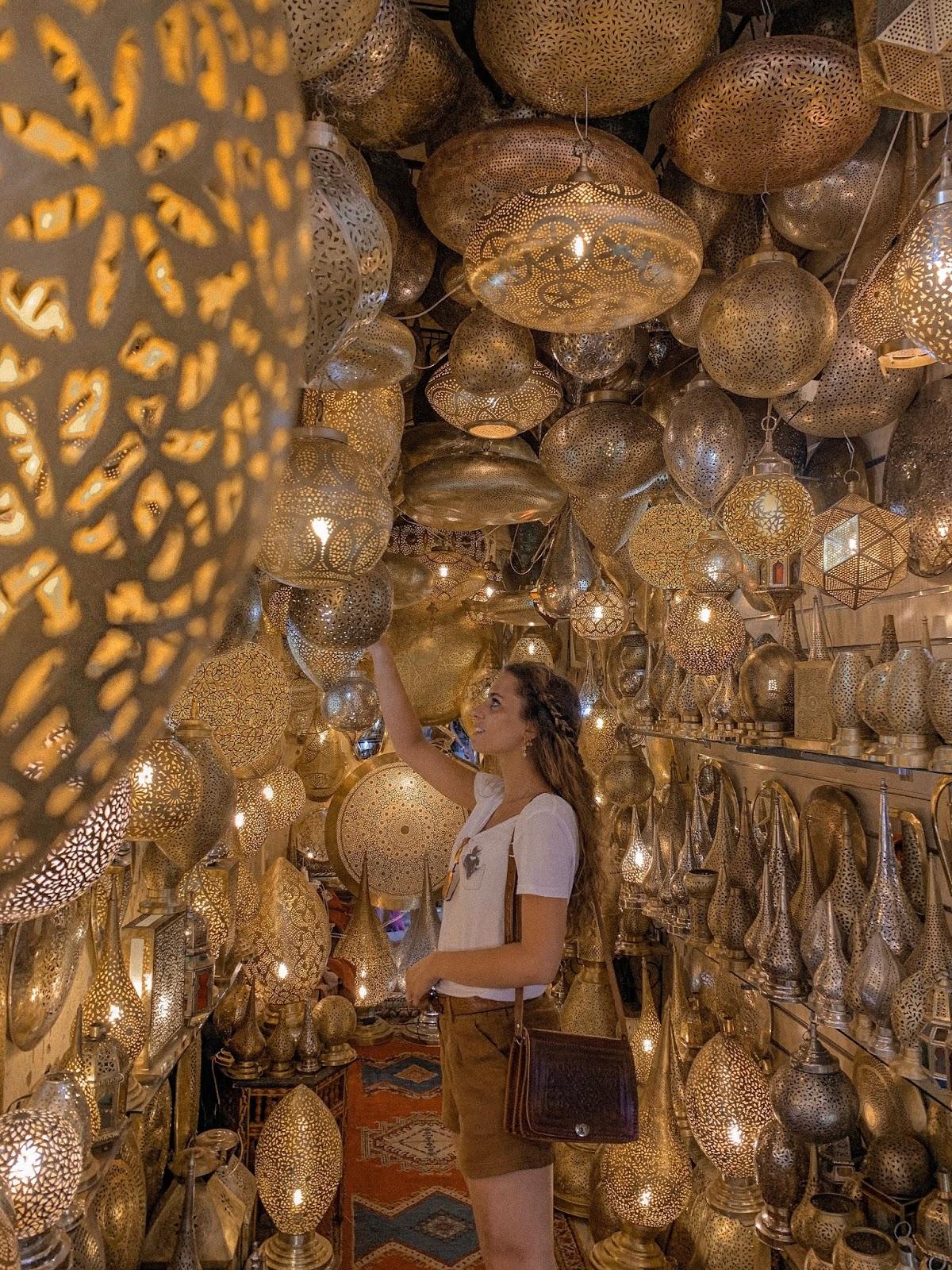 viaggio in Marocco cosa vedere dove dormire e mangiare Marrakech, Valentina Rago, fashion need, cosa vedere a Marrakech