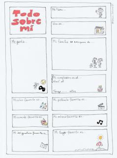 Les Quichotteries De Delphine Page De Garde 4e 3e